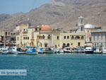 Kalymnos | Griekenland | De Griekse Gids - foto 001