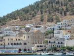 Kalymnos   Griekenland   De Griekse Gids - foto 004