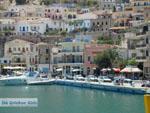 Kalymnos | Griekenland | De Griekse Gids - foto 006