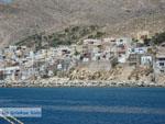 Kalymnos   Griekenland   De Griekse Gids - foto 008 - Foto van De Griekse Gids