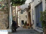 Kalymnos | Griekenland | De Griekse Gids - foto 010