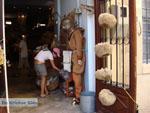 Kalymnos | Griekenland | De Griekse Gids - foto 014