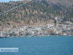 Kalymnos   Griekenland   De Griekse Gids - foto 016