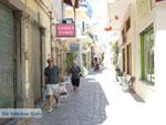 Kalymnos | Griekenland | De Griekse Gids - foto 020