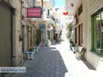 Kalymnos   Griekenland   De Griekse Gids - foto 021