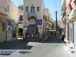 Kalymnos | Griekenland | De Griekse Gids - foto 022
