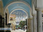 Kalymnos | Griekenland | De Griekse Gids - foto 025