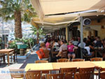 Kalymnos   Griekenland   De Griekse Gids - foto 026