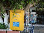 Kalymnos | Griekenland | De Griekse Gids - foto 029