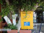 Kalymnos | Griekenland | De Griekse Gids - foto 030