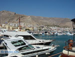 Kalymnos   Griekenland   De Griekse Gids - foto 036