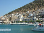 Kalymnos   Griekenland   De Griekse Gids - foto 037