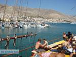 Kalymnos | Griekenland | De Griekse Gids - foto 039