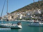 Kalymnos | Griekenland | De Griekse Gids - foto 041