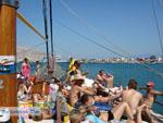 Kalymnos | Griekenland | De Griekse Gids - foto 042