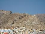 Kalymnos | Griekenland | De Griekse Gids - foto 043