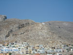 Kalymnos   Griekenland   De Griekse Gids - foto 045