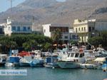 Kalymnos | Griekenland | De Griekse Gids - foto 046