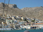 Kalymnos | Griekenland | De Griekse Gids - foto 049