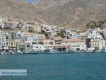 Kalymnos   Griekenland   De Griekse Gids - foto 050