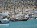 Kalymnos   Griekenland   De Griekse Gids - foto 051