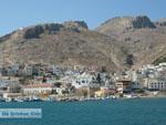Kalymnos   Griekenland   De Griekse Gids - foto 053